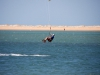 2012-kite-with-friends-brasilien-0003