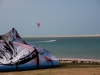 2012-kite-with-friends-brasilien-0005
