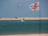 2012-kite-with-friends-brasilien-0018
