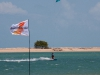 2012-kite-with-friends-brasilien-0022