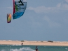2012-kite-with-friends-brasilien-0028