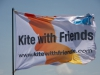 2012-kite-with-friends-brasilien-0029