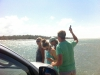 2012-kite-with-friends-brasilien-4