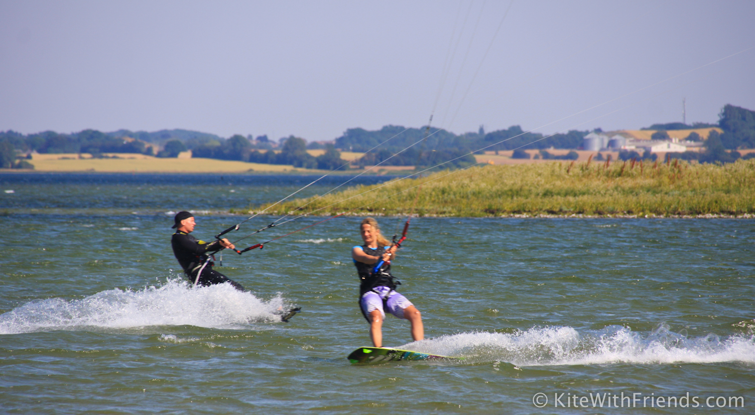 kite and sail 2014-6623