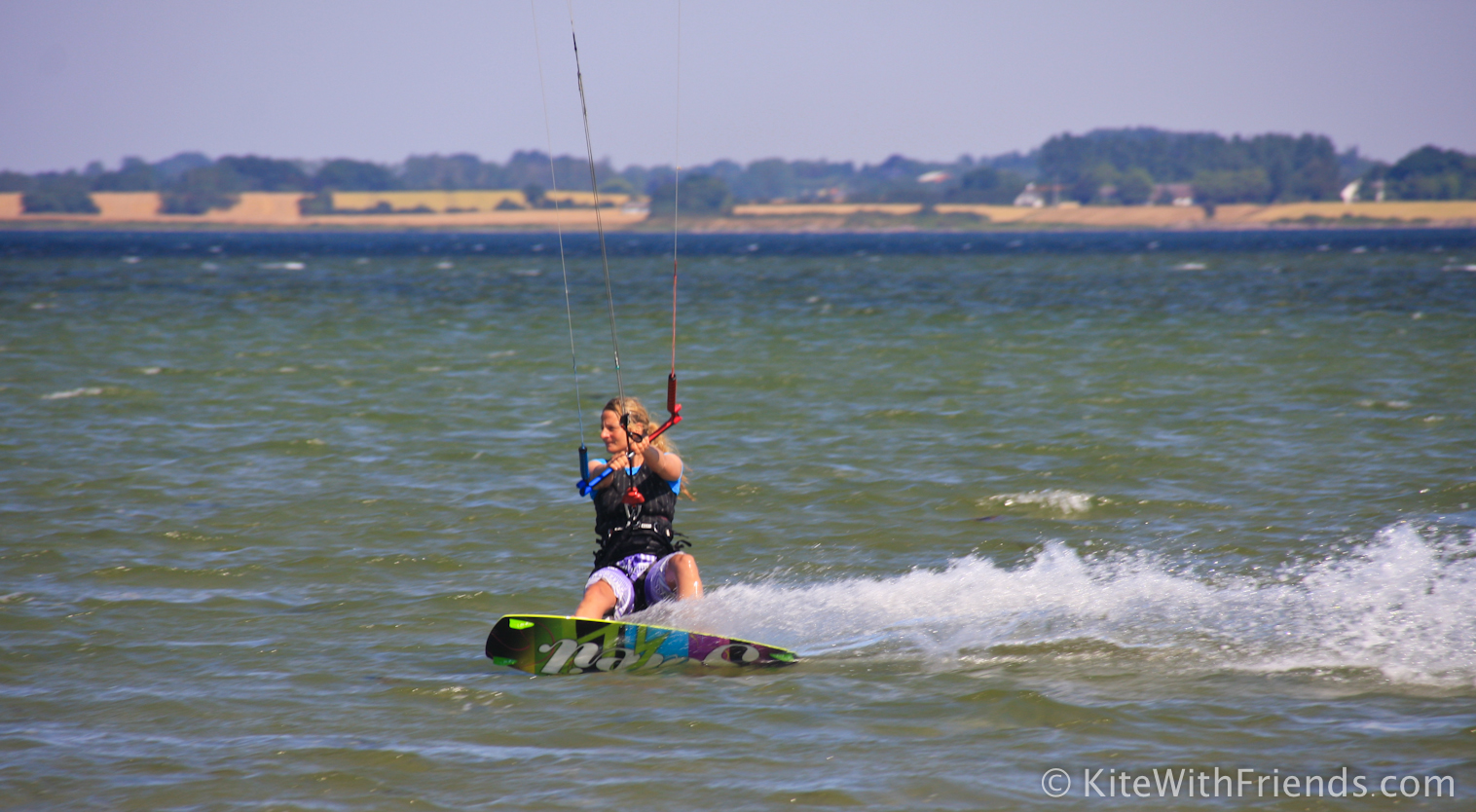 kite and sail 2014-6624