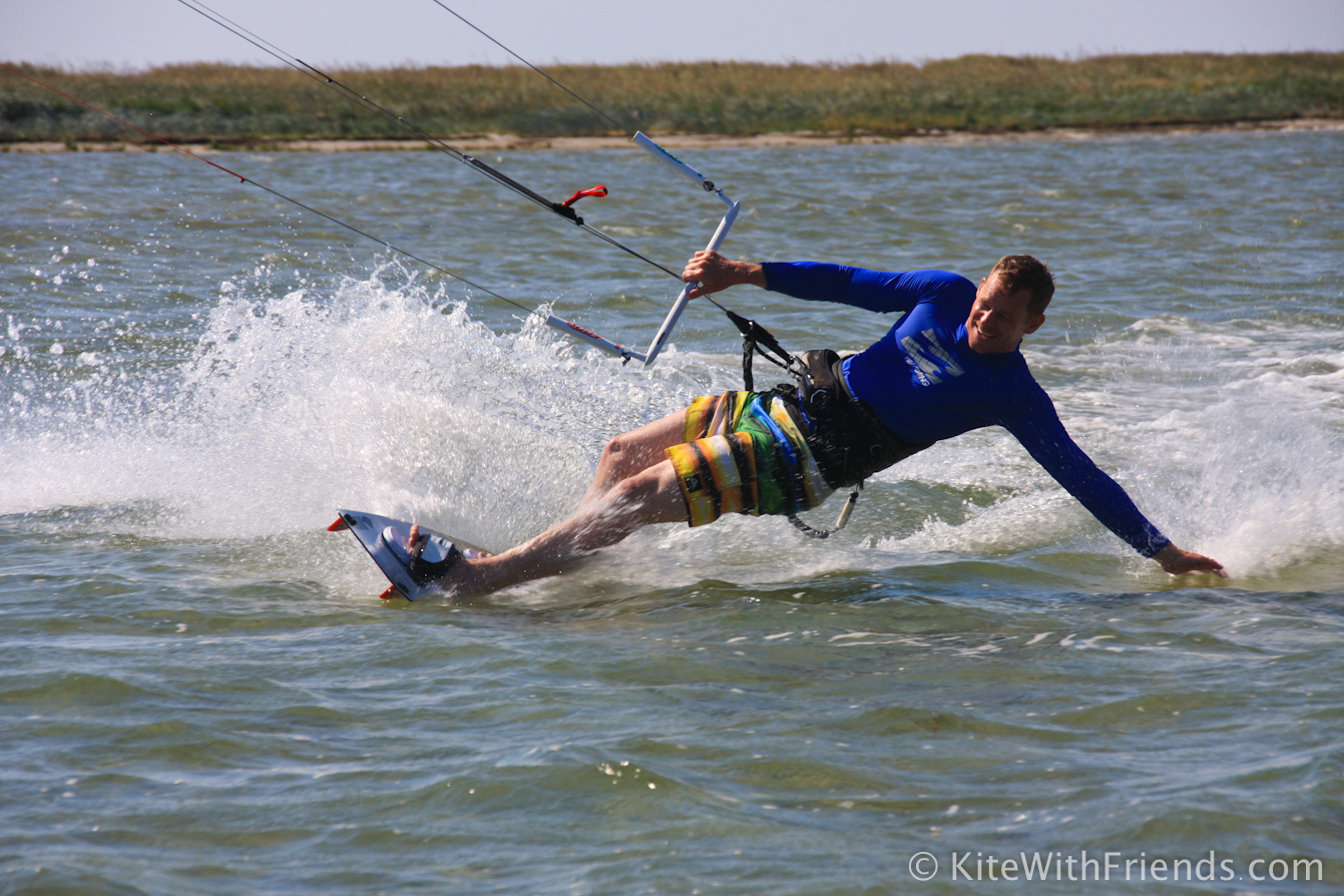 kite and sail 2014-6690