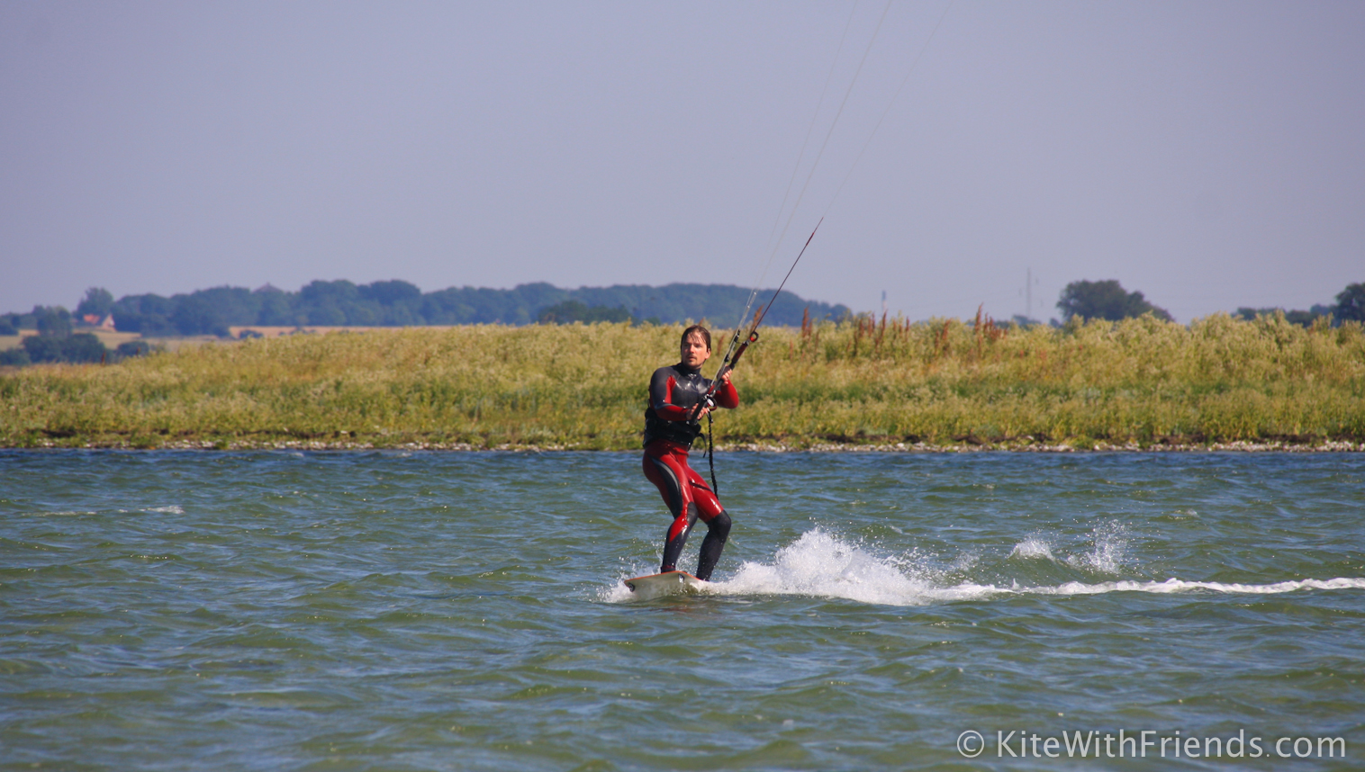 kite and sail 2014-6769