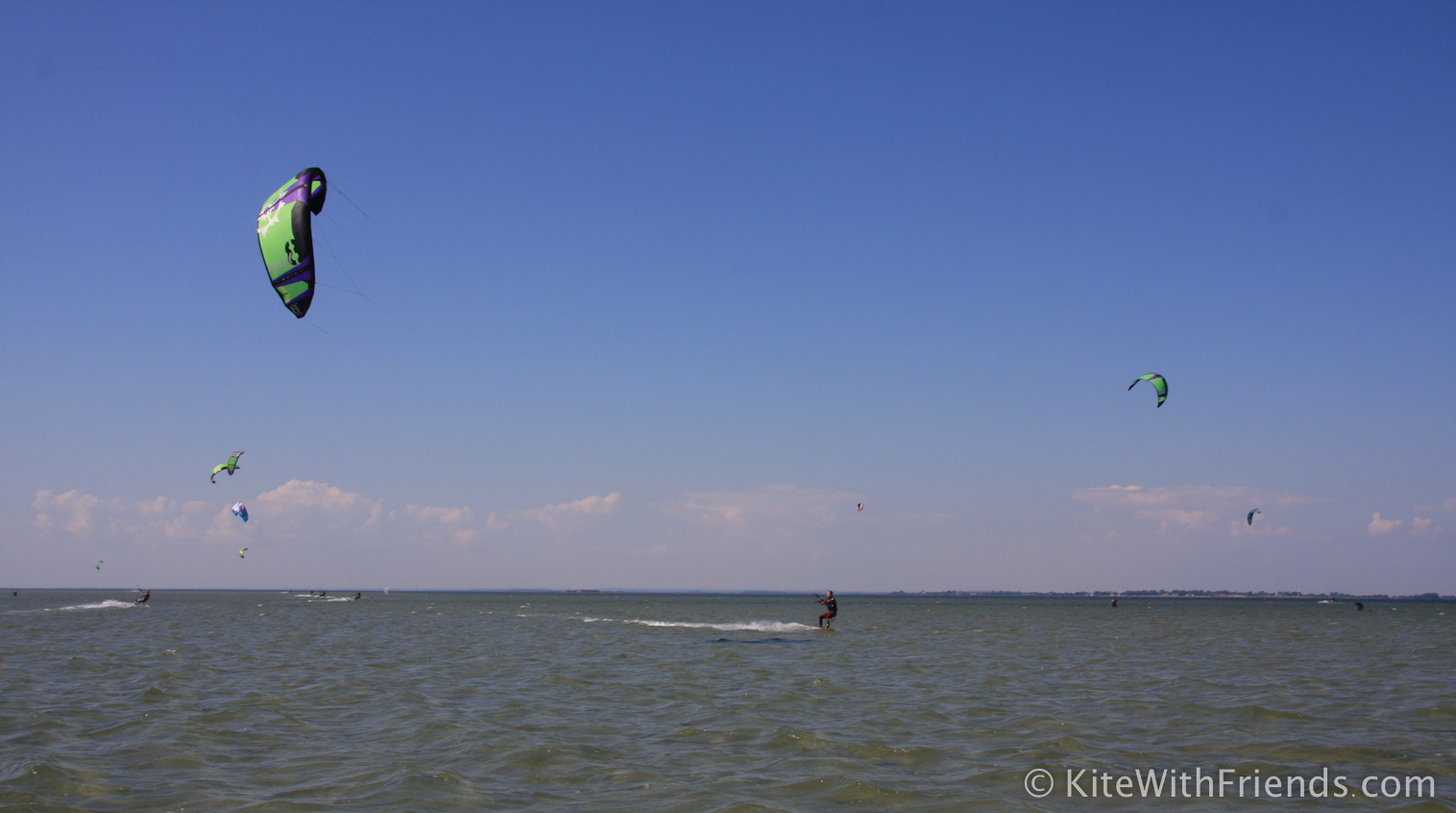kite and sail 2014-6825