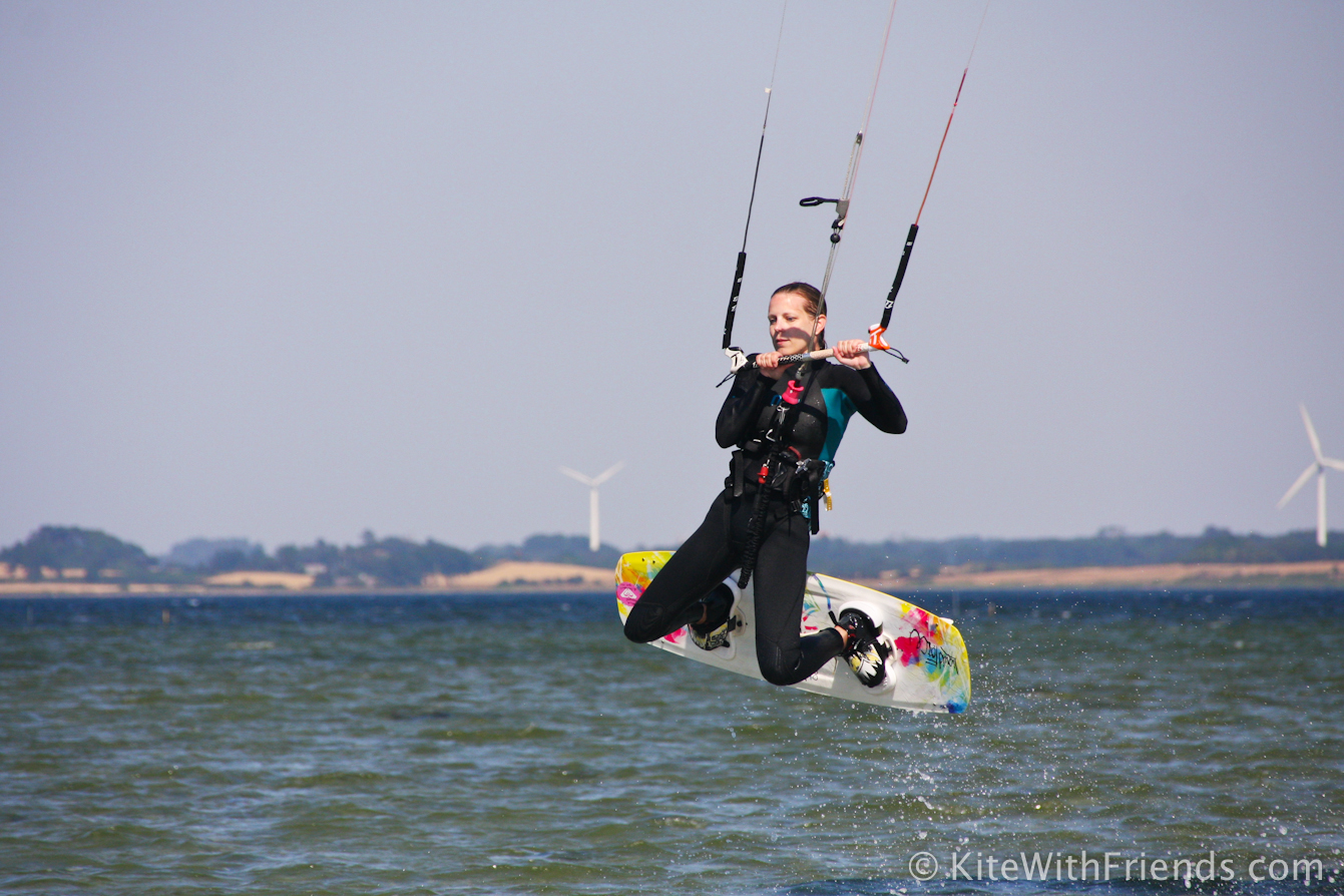 kite and sail 2014-6867