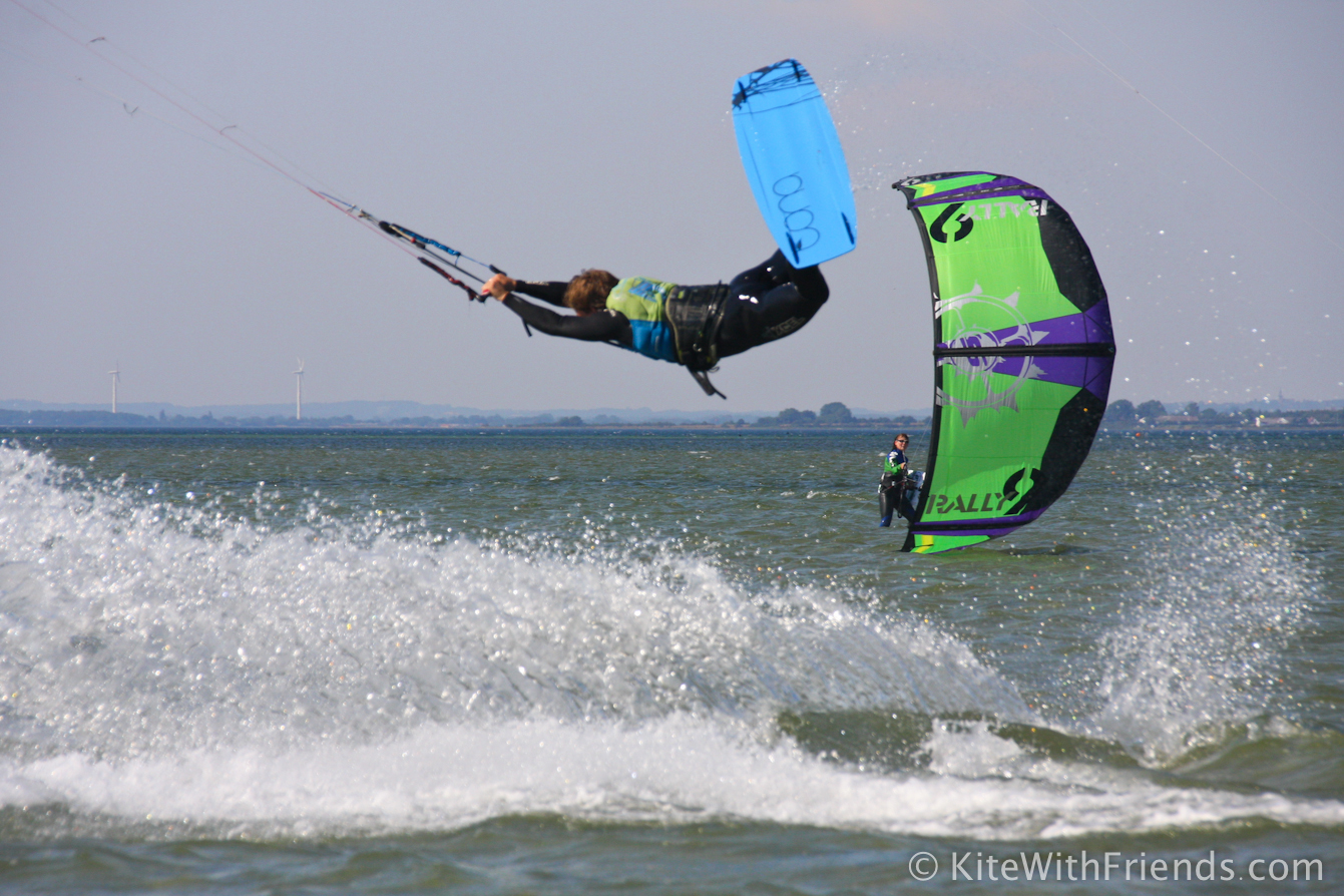 kite and sail 2014-6918