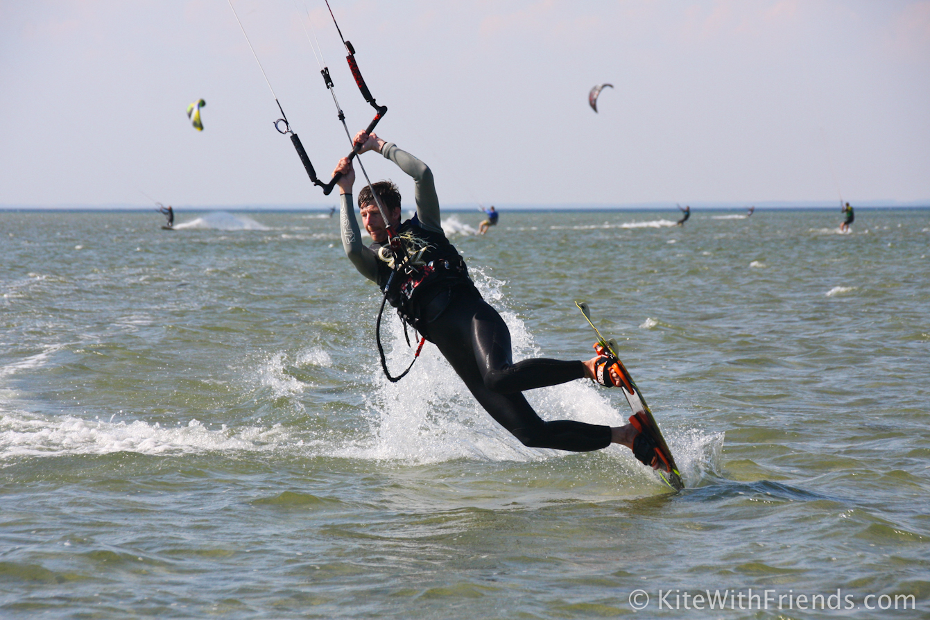 kite and sail 2014-6922