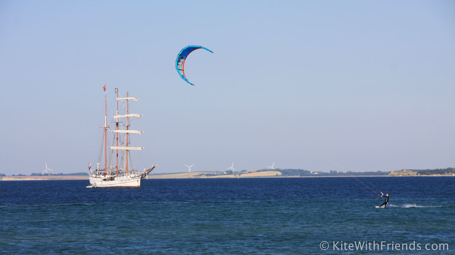 kite and sail 2014-7013