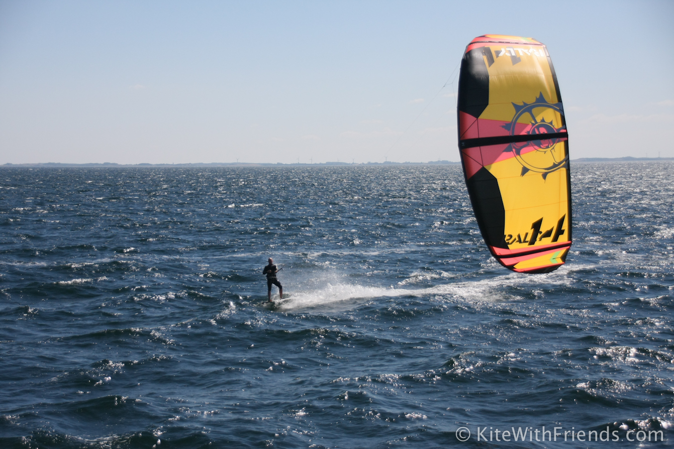 kite and sail 2014-7100