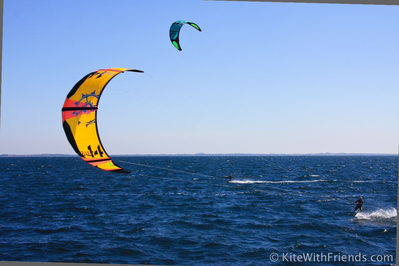 kite and sail 2014-7117