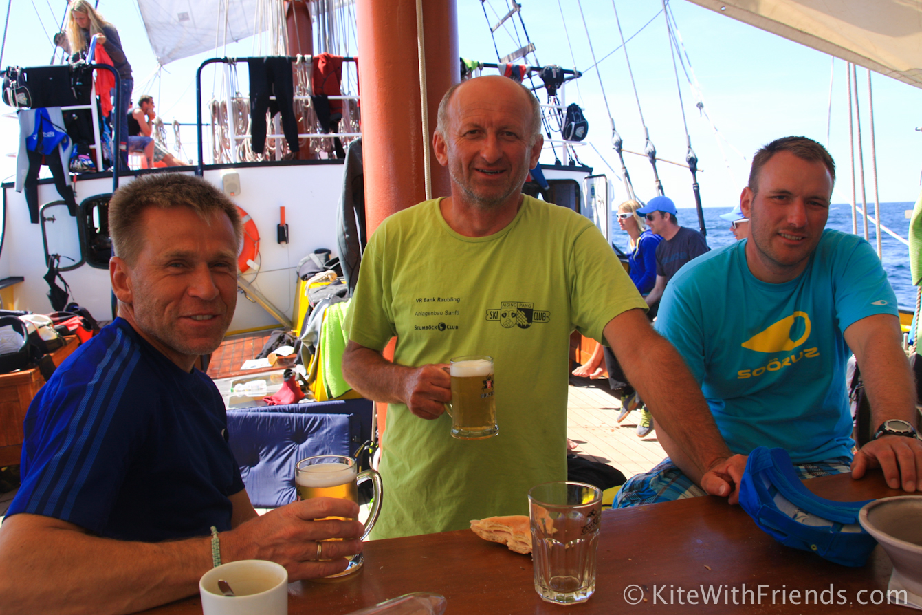 kite and sail 2014-7243