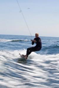 maren wakeboarden